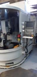 Foto: AFIADORA CNC WALTER HELITRONIC POWER - ANO 2005