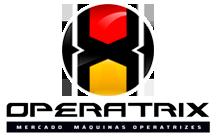 Mercado Máquinas Operatrizes | Operatrix